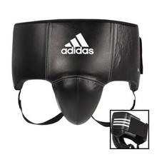 Century® adidas® Traditional No-Foul Groin Guard