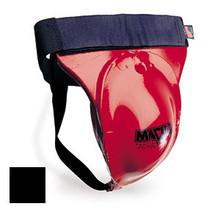 Macho® Male Groin Guard