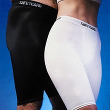 Macho® Compression Shorts