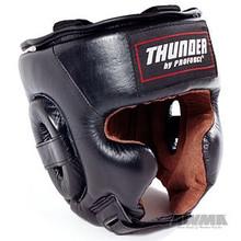 AWMA® ProForce® Thunder™ Headgear