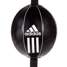 Century® adidas® Double End Ball