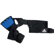 Century® adidas® Quick Wrap/Punch