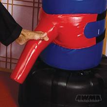 AWMA® ProForce® Strong-Leg Training Target