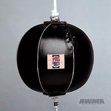 AWMA® ProForce® Double End Striking Ball - Leather