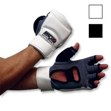 Macho® MP Gloves