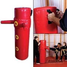 AWMA® Instructor's Mobile Training Bag