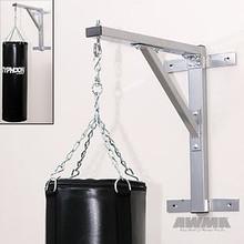 AWMA® Heavy Bag Hanger