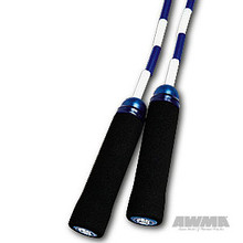 AWMA® ProForce® Fast Action Jumprope