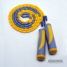 AWMA® Freestyle Roping Jumprope