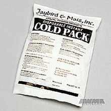 AWMA® Instant Cold Ice Pack