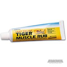 AWMA® Tiger® Muscle Rub