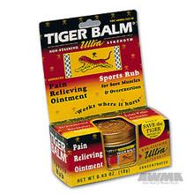 AWMA® Ultra Strength Tiger Balm®