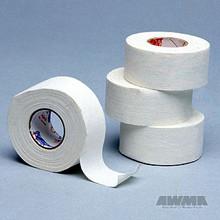 AWMA® Adhesive Tape