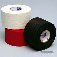 AWMA® Trainers Tape