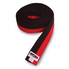 Macho® Poom Belt