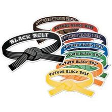 Century® Belt Magnets