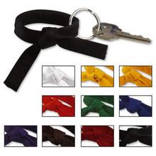Century® Belt Key Chain