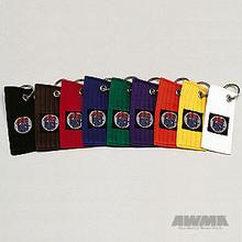 AWMA® ProForce® Belt Keychains
