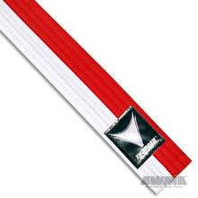 AWMA® ProForce® Thunder Renshi Belt