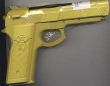 Revgear® Economy Rubber Training Gun