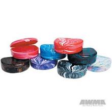 "AWMA® ProForce® ""Designer Series"" Mouthguard Cases"