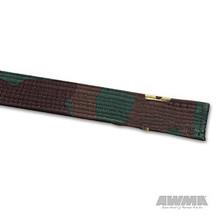 AWMA® ProForce® Camoflage Belt