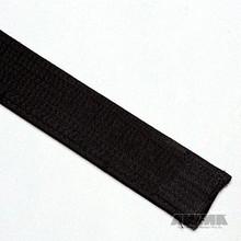 AWMA® ProForce® 2 in. Black Belt