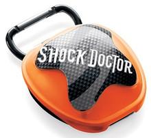 AWMA® Shock Doctor® Mouthguard Case
