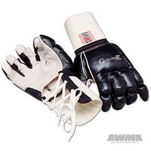 AWMA® ProForce® Gladiator™ Kenpo /Jeet Kune Do Gloves