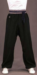 KWON® Wu Shu Pants