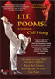 MA Toolz™ ITF Poomse DVD