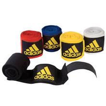 Century® adidas® Hand Wraps