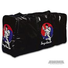 AWMA® Tang Soo Do Tournament Bag