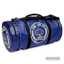 AWMA® Tang Soo Do Sport Bag (Navy)