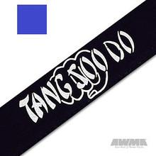 AWMA® Tang Soo Do Headband