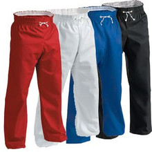Century® 8 oz. Middleweight Contact Pant