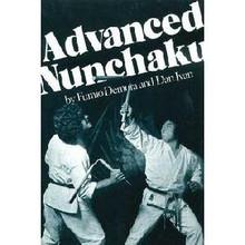 Century® Advanced Nunchaku Book