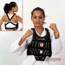 AWMA® Macho® Sport Chest Guard