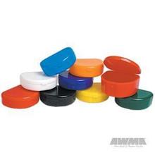 AWMA® ProForce® Mouthguard Case