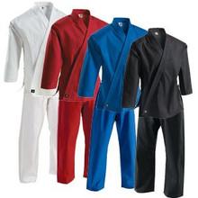 Century® 10 oz Super Middleweight Brushed Cotton Uniform