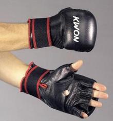 KWON® Self Defense Gloves