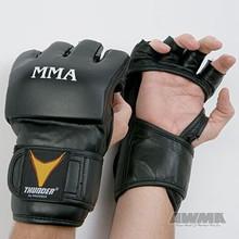 AWMA® ProForce® Thunder™ Vinyl MMA Gloves
