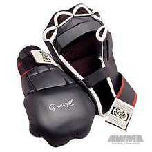 AWMA® ProForce® Gladiator™ Cobra Gloves