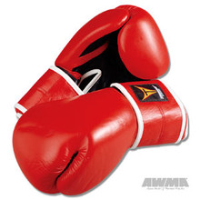 AWMA® ProForce® Thunder™ Boxing Gloves