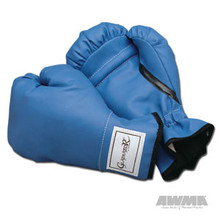 AWMA® ProForce® Gladiator™ Youth Boxing Gloves