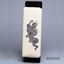 AWMA® Pro Makiwara Board - Dragon