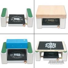 AWMA® Multipurpose Breaking Stand