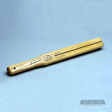 AWMA® Iron Arm Martial Arts Conditioning Hammer