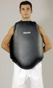KWON® Instructor Body Guard