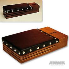 AWMA® Clapper Makiwara - Small